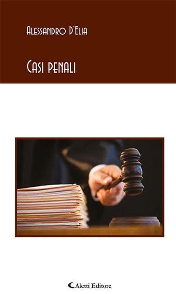 casi penali