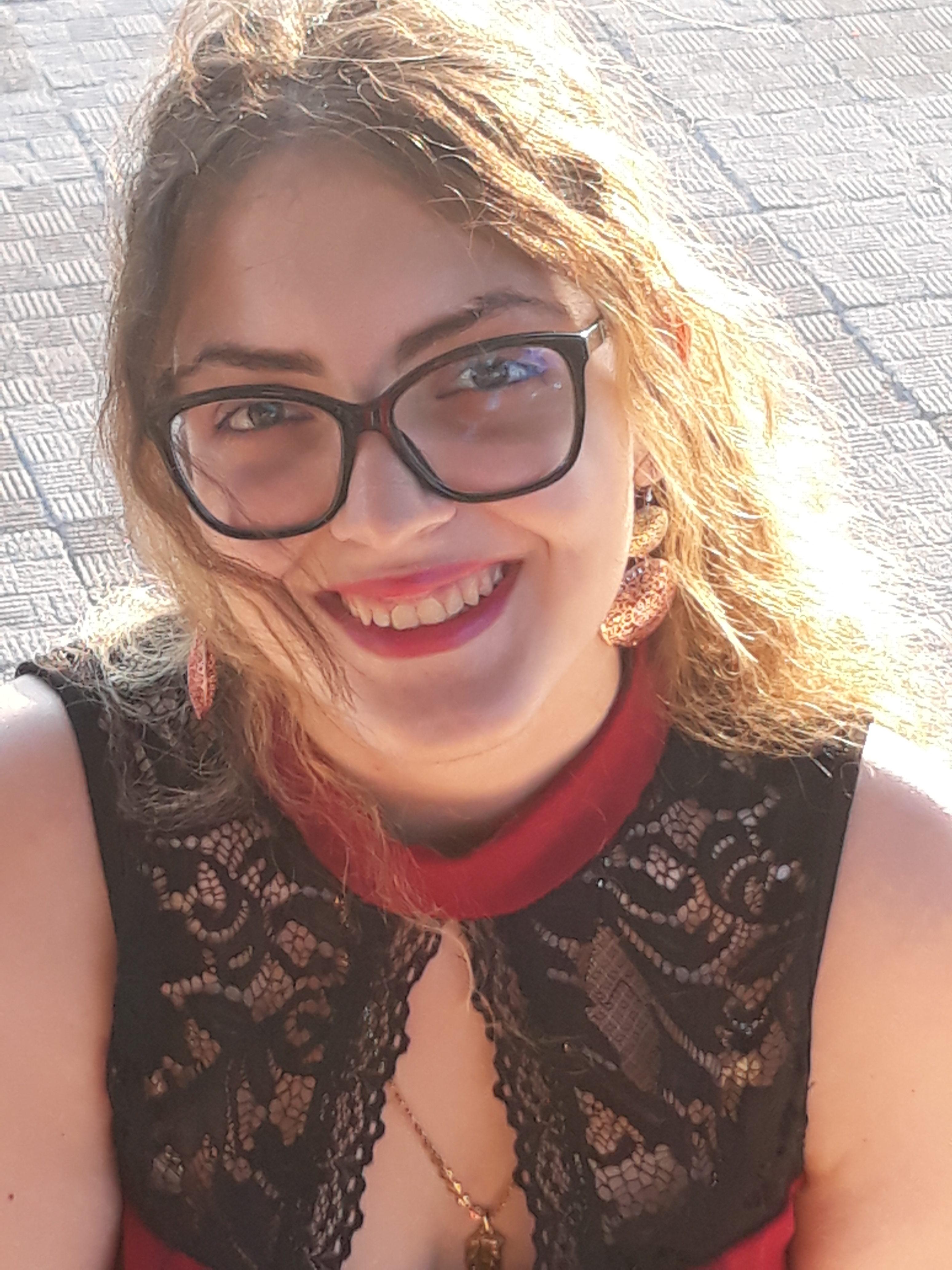 Grazia Celeste Codazzo